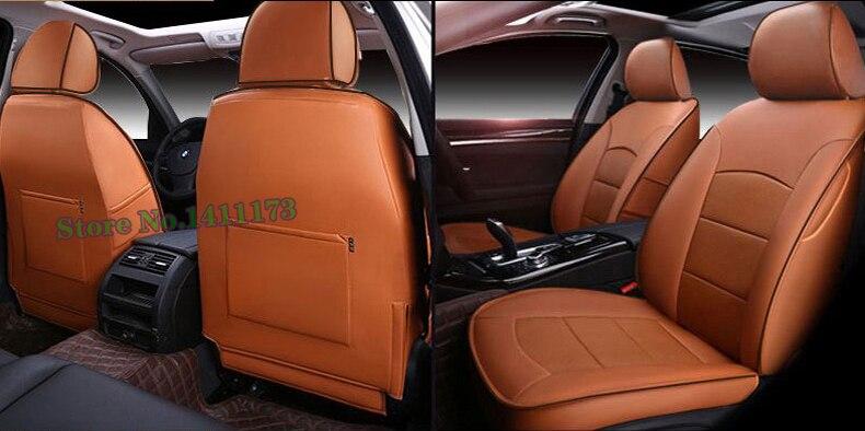 925 car seat cover set (13)