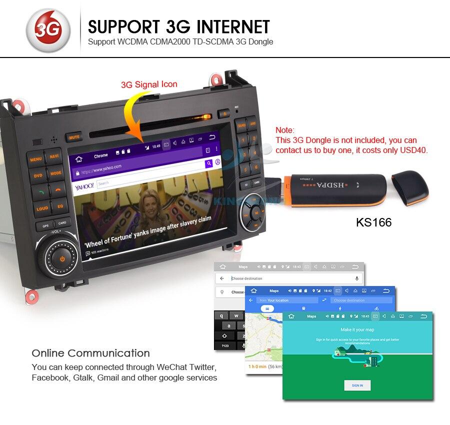 KS4782B-K12-3G