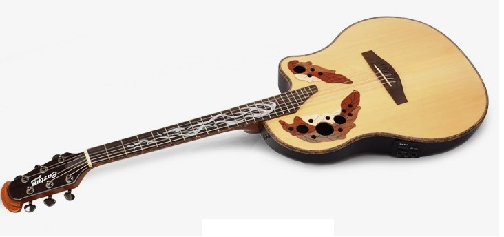 buy ovation guitars and get free shipping on aliexpress com