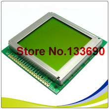 1PCS 128128A DOTS 128x128 LCM display,professional lcd sales for industrial screen,Graphic 128*128 lcd display