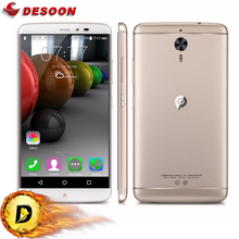 Original PPTV KING 7/7s Helio X10 Octa Core Smartphone 6.0 inch 2.5D IPS 2K Screen 3GB+32GB 4G Music Moive Mobile phone
