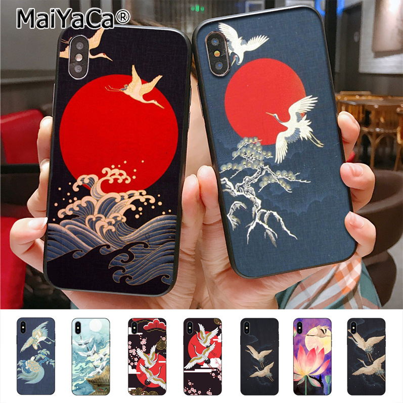 Delicious Kmuysl Cartoon Comic Anime Manga Tpu Silicone Clear Soft Transparent Case Cover Shell Coque For Oukitel C8 Kids' Clothes, Shoes & Accs. Boys' Shoes