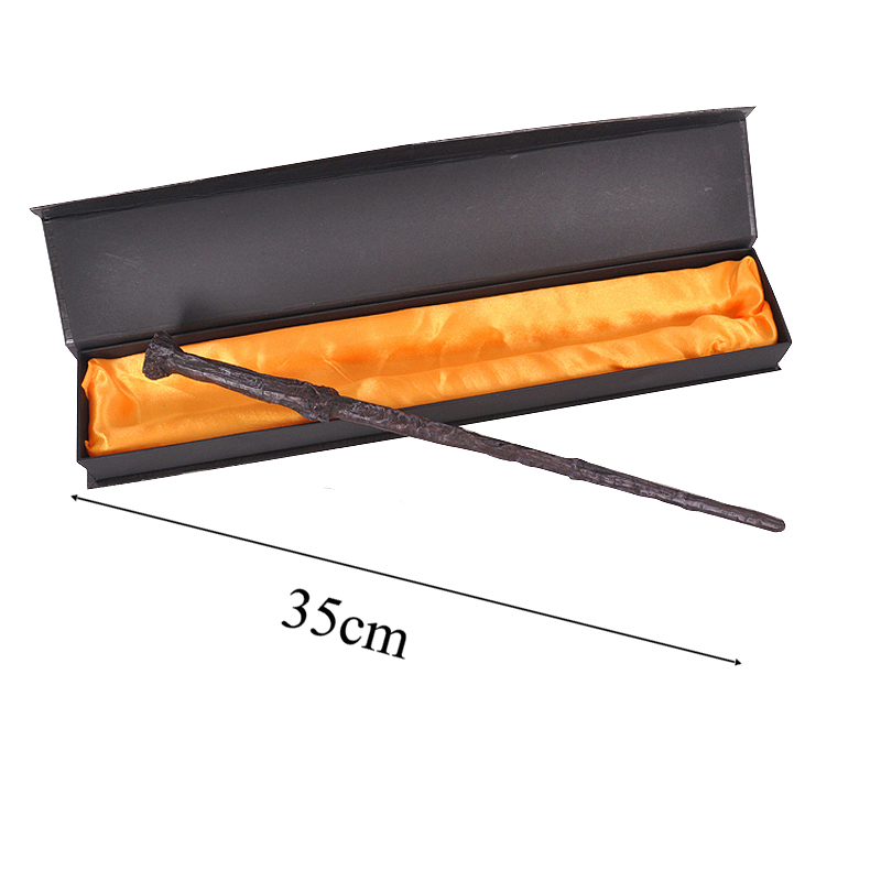 New-New-Top-Quality-Severus-Snape-Magic-Wand-With-Gift-Box-Cosplay-Game-Prop-Collection