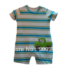 Kids Wear Pretty Infant Baby Clothes Baby Clothing China New Product