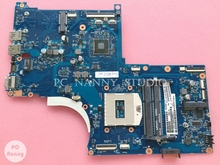 NOKOTION 720265-501 6050A2549501 for HP Envy 17-J Intel Laptop Motherboard s947 HM87 GMA HD5000 works