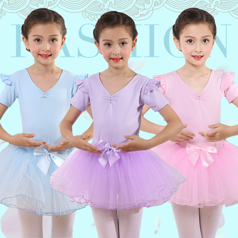 New Girls Cinderella Dresses Baby Kids Girls Clothing Wedding Party Dresses Children Clothing Pink Applique<br>