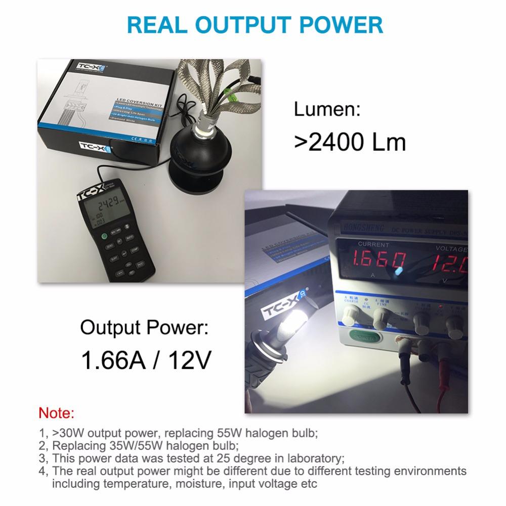 Lumen&Power-2