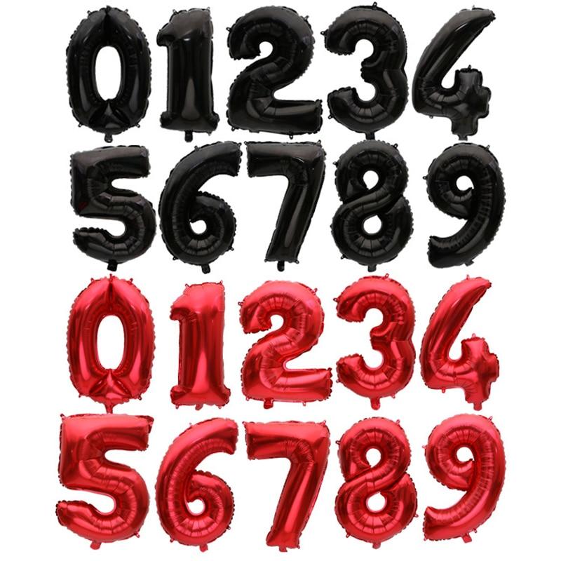 4399521066_840828262