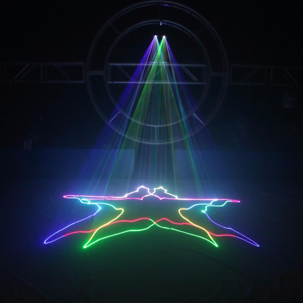 DJ-506RGB-3