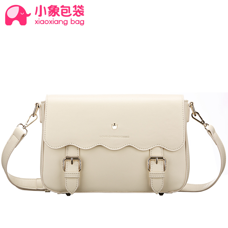 Circleof bag New collection 2015  spring &amp; summer  fashion women handbags,Messenger Bag for woman,brand design  shoulder bags<br><br>Aliexpress
