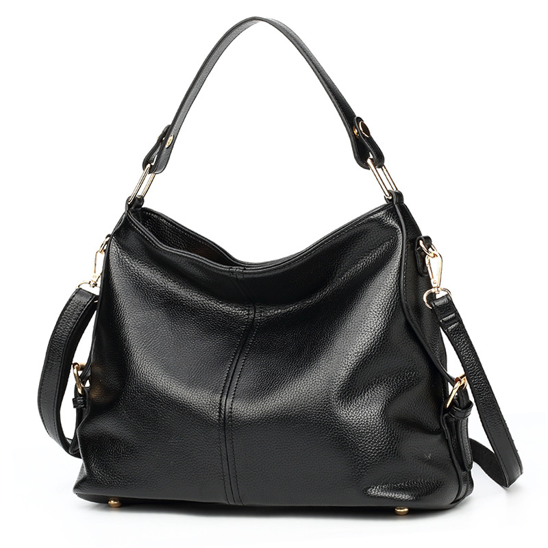 CHISPAULO Women brand Leather Handbags hot sell luxury handbags women bags designer Bolsa Femininas Womens Handbags new T574<br>