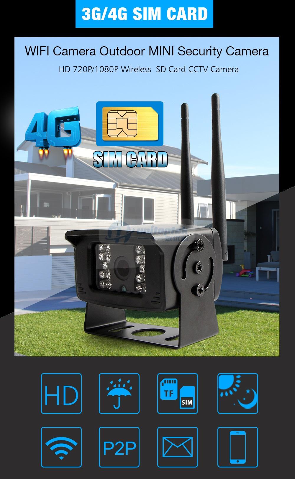 01 4g wifi camera