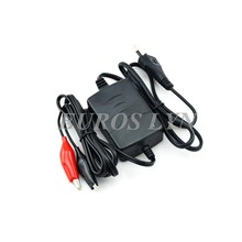 3.6V 4.8V NiMh/NiCd battery charger for 3S 4S cells NiMh/NiCd battery packs, electric toy charger