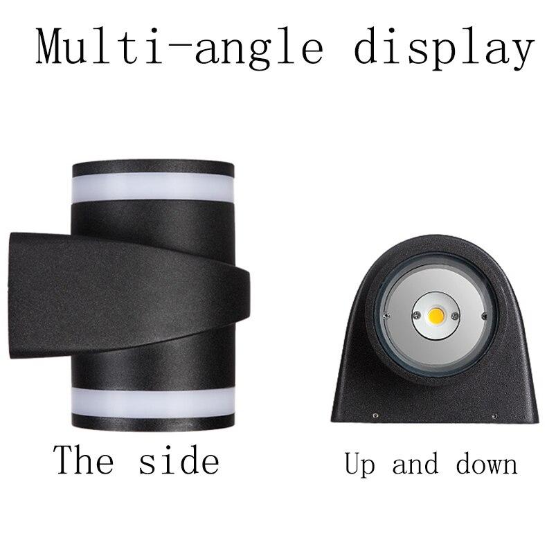 lamp light (7)