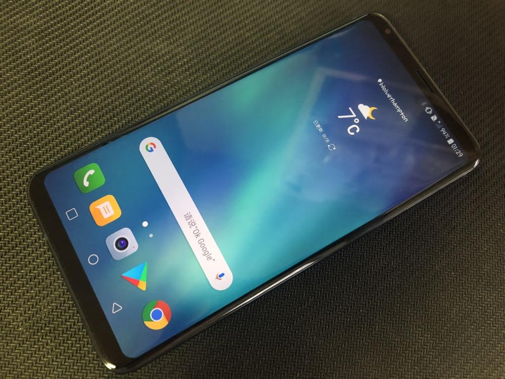LG V30 (10)
