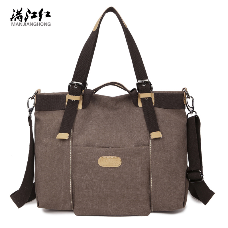 Designer Handbags Cover on the Book High Quality Women Famous Brand Shoulder Bag Ladies Canvas Tote Bag Messenger Bags 1339<br>