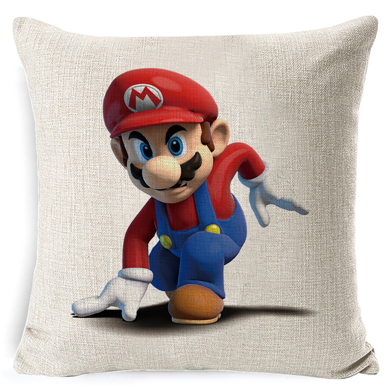 Car-covers-Super-Mario-Cushion-Creative-Cotton-Linen-Pillowcase-Sofa-Car-Throw-Pillow-case-Almofada-Cojine (4)