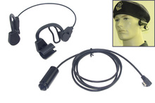 External Head Headset Wearable Camera  for USB OTG Compatible Android Smartphones & Tablets