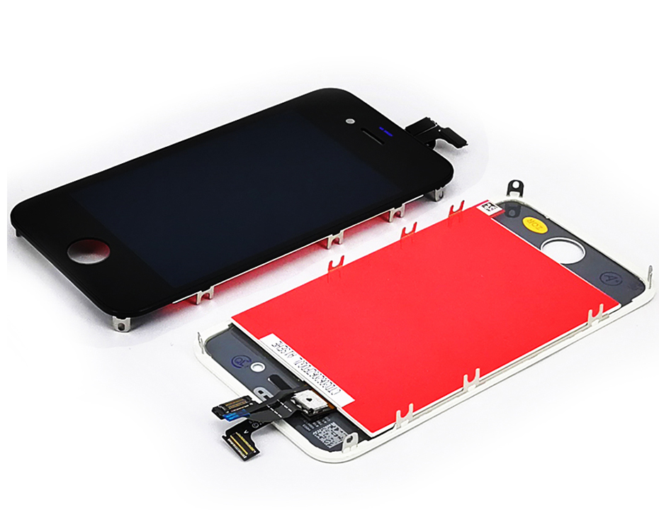 for-iphone-4-lcd_06