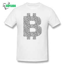 Buy Bitcoin BTC Circuit T-Shirt Circuit Diagram Male T-Shirts Pure Cotton Printed Original Tee Shirts T Shirt Short Sleeve Crew Neck for $11.52 in AliExpress store