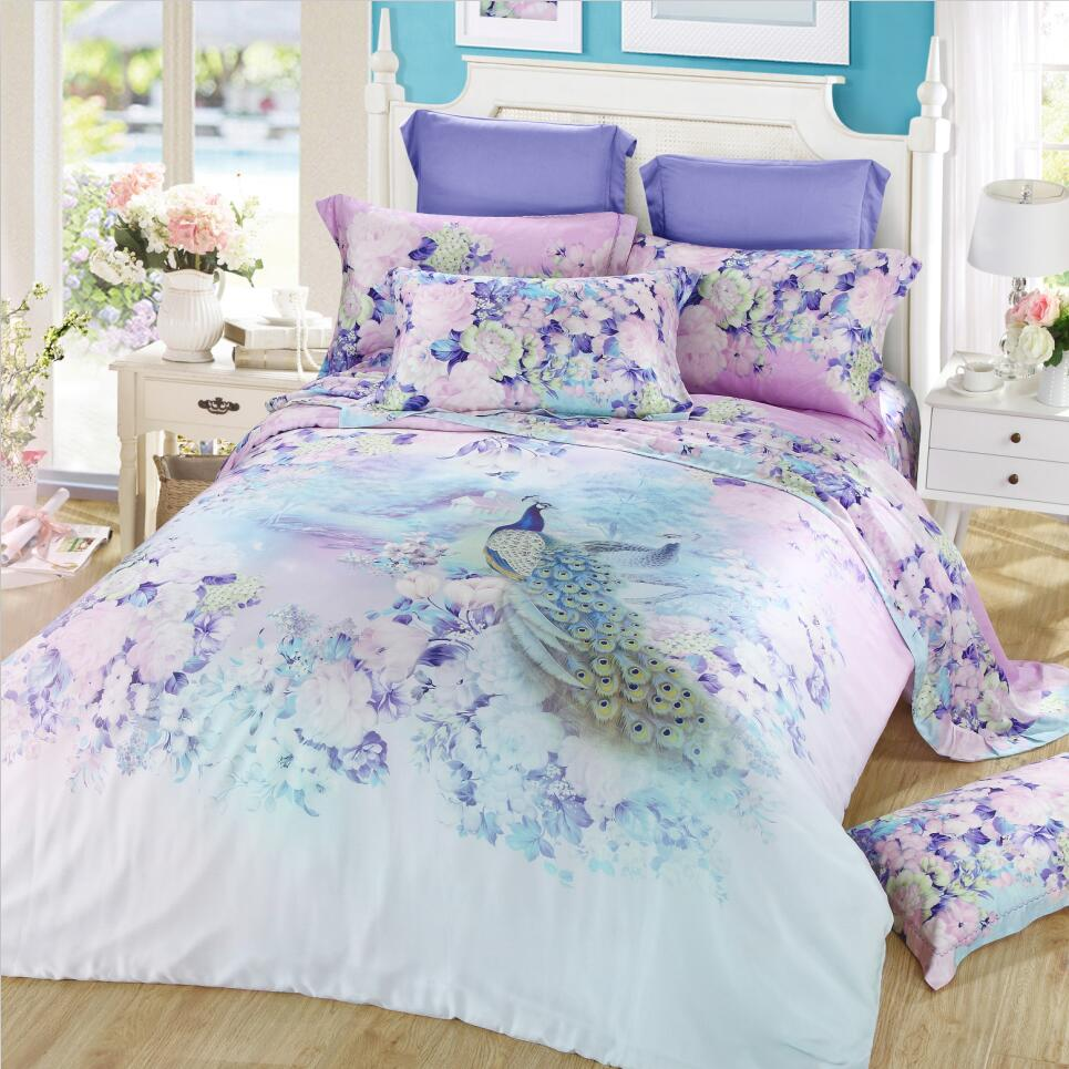 Online Buy Wholesale Bed Purple From China Bed Purple