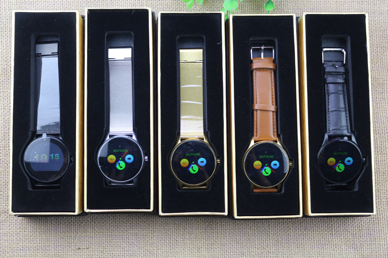 K88H smart watch phone for iphone sansuang xiaomi (1)