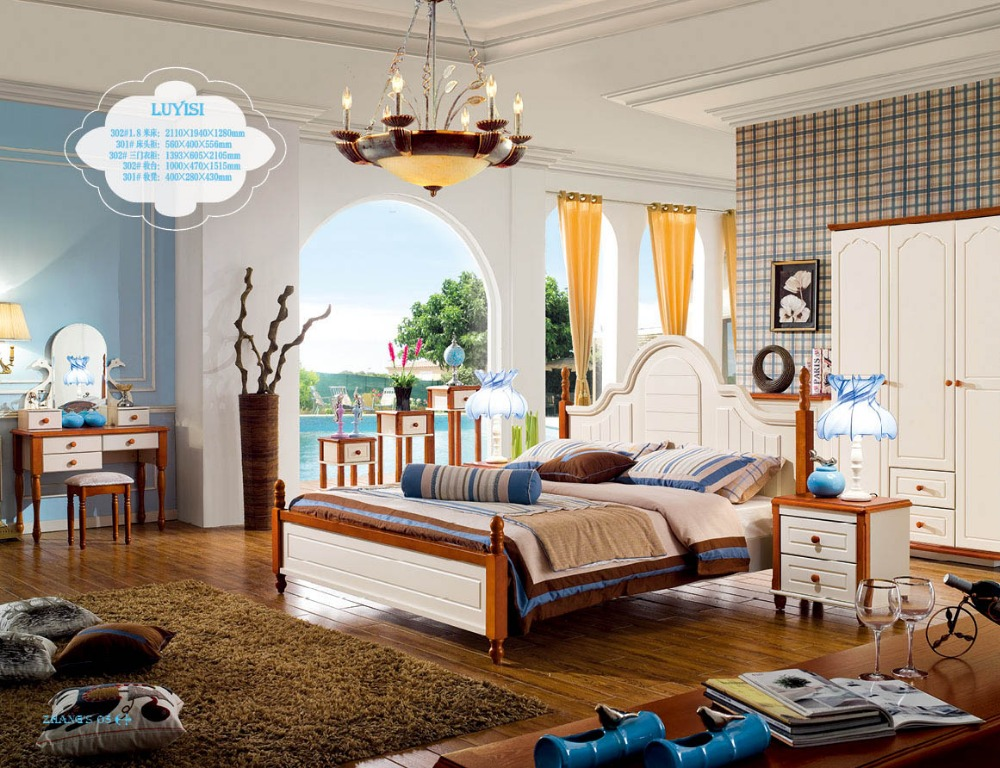 font bedroom furniture soft bed places to buy sell my do dfs