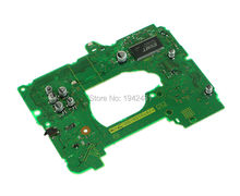 PCB DVD ROM Drive Board For Wii Video Game Console Repair Part Replacement For Nintendo WII(China)