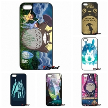 Cute Sweet Candy My Neighbor Totoro Cell Phone Case For LG L70 L90 K8 K10 V10 Nexus 4 5 6 6P 5X G2 G3 Beat G4 G4C G5 Mini