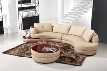 Sofas for living room with european style sofa modern corner sofas inluced coffe table