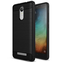Buy Luxury Soft Silicon Cases Xiaomi Redmi 4A Case Xiaomi Remi Note 4 Case Xiaomi Mi5 Mi5s Redmi Note 4X 4 Pro 4X Case for $2.51 in AliExpress store