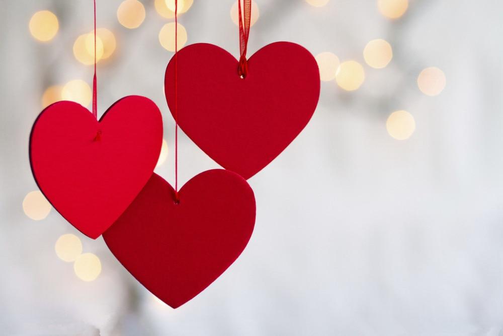 Online Shop Valentine