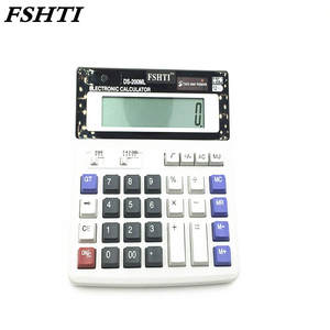Office Calculator Bi...