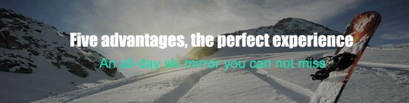 SNOW-4400_08