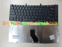 Brand New laptop keyboard  For Acer TravelMate TM4520 4320 TM4320 TM5710 TM4720 4730 TM4730 Extensa 5620 5630 4120 4220 4230