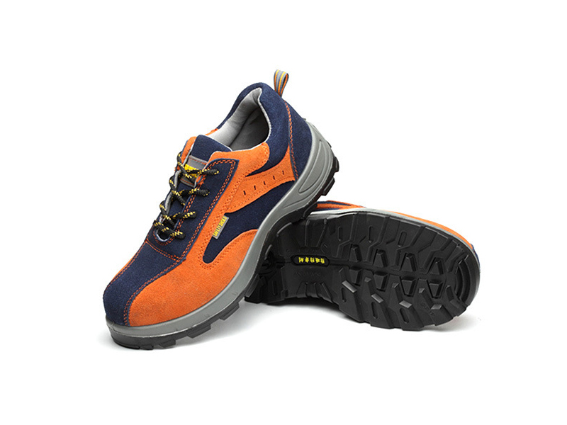 New-Exhibition-men-Steel-Toe-safety-shoes-Anti-smashing-breathable-safety-boots-Durable work-Protective-Labor-Insurance-Shoes-NE (20)