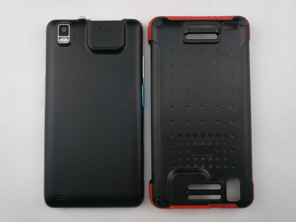 C7S Rugged Tablet PC PDA (31)