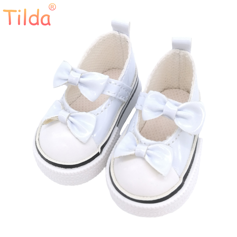 6003 doll shoes-9