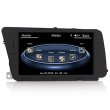 "Big sale Erisin ES7455M AUTORADIO Touch Navi 7"" AUDI A4L A5 Q5 DVD/HD/DTV/AUX/GPS with camera and Digital tv box(China)"