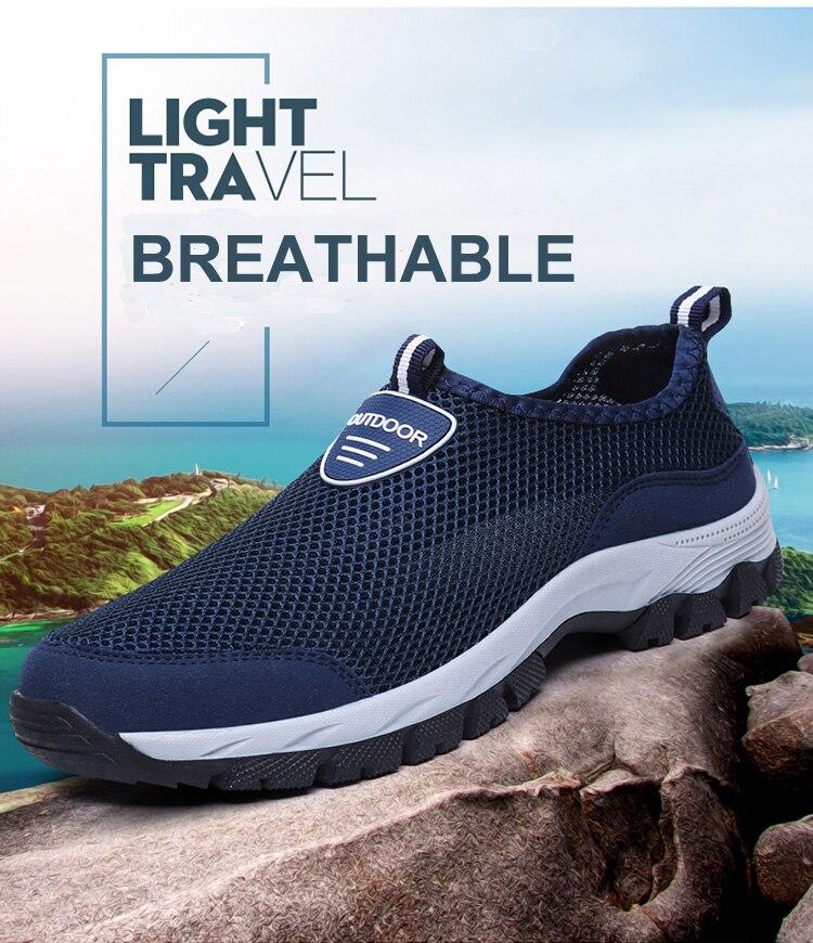men summer shoes (3)