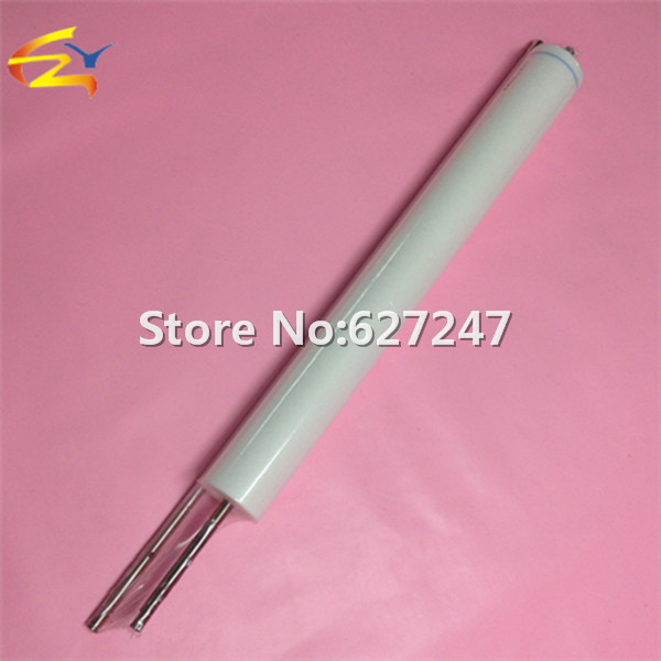 6LE19372000 For Toshiba  CW-6000 DP5200 DP6000 DP7200 DP8500 cleaning web roller<br><br>Aliexpress