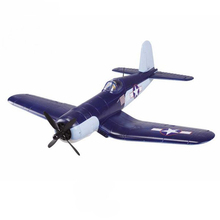F4U F4U-1A 680mm Wingspan EPS Warbird RC Airplane PNP