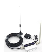 For Russia sales w/ cable antenna gsm booster kits gsm repeater kits GSM900 signal booster,signal repeater kits GSM booster