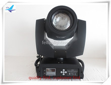 Best Quality 200W Sharpy Beam 5R Moving Head beam Light DJ Disco Club Light(China)