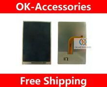 over 5 piece US $ 8 / piece For HTC G1 Dream Google  lcd screen display 1pcs/lot Free shipping
