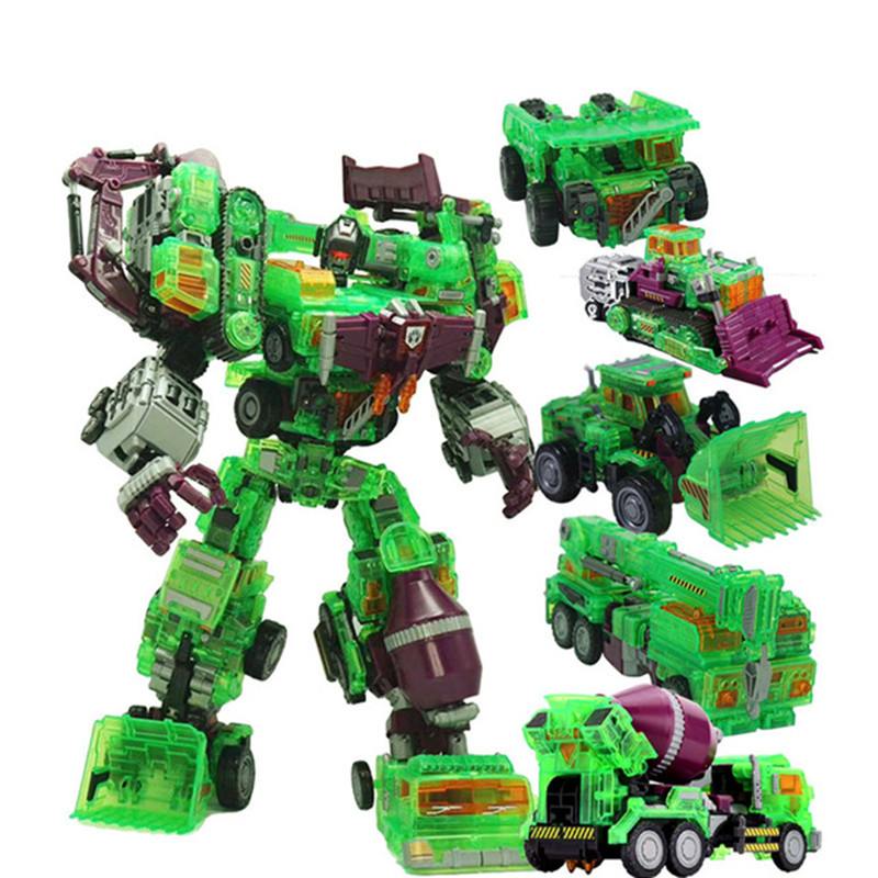 Jkela-NBK-1-6-Transformation-Robot-Ko-Devastator-LONG-HAUL-Scraper-Mixmaster-Figure-Toy-Action (2)