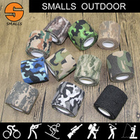 4pcs-a-lot-gun-ar-15-accessories-tactical-camouflage-rifle-scope-Non-woven-Natural-latex-tapes.jpg_200x200