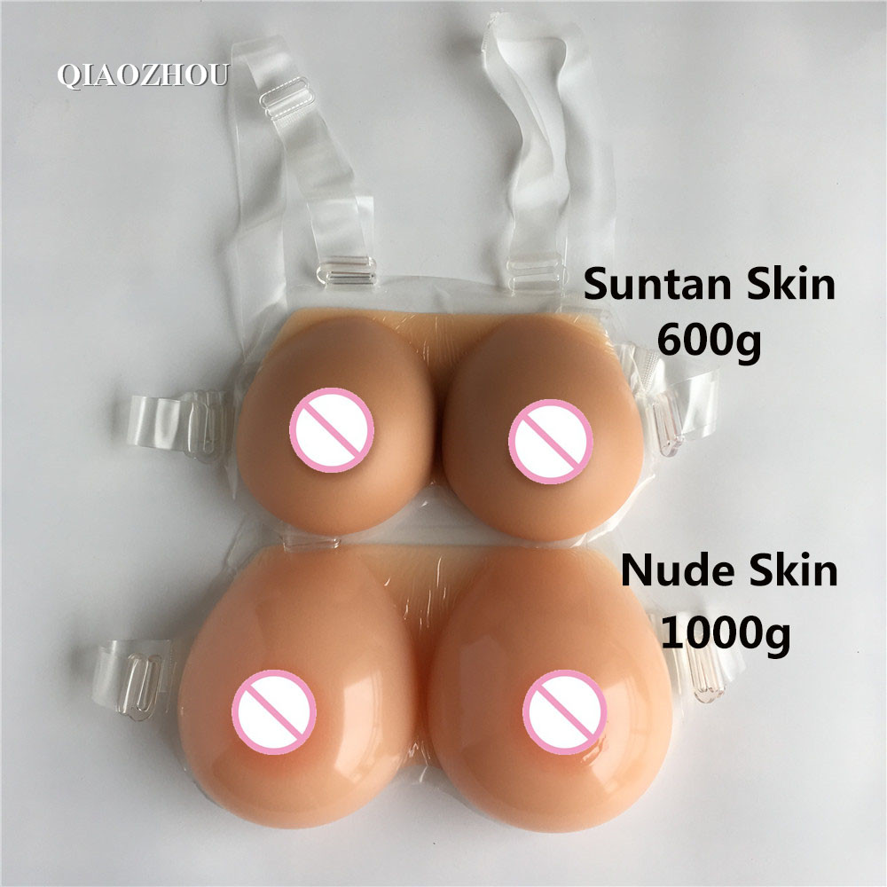 breast form 1