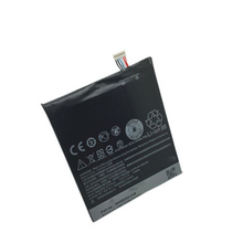 For HTC 820 D820u 820Q d820t BOPF6100 B0PF6100 Lithium Batterie Battery Brand New Replacement Mobile Cell Phone Batteries
