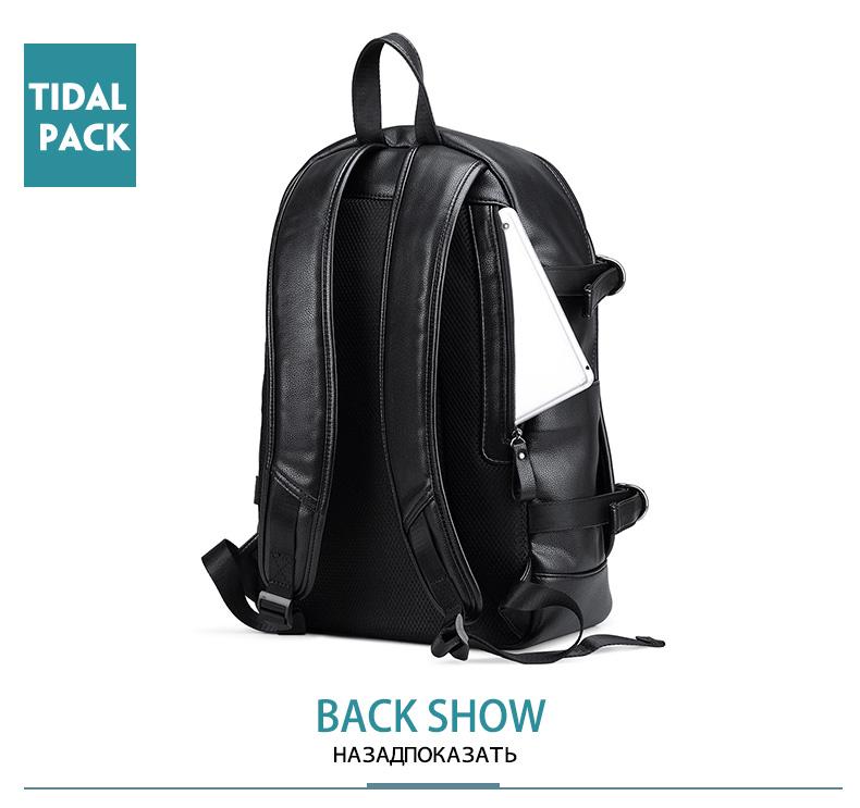 backpack-men_32